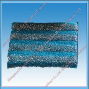 Professional Exporter of Kitchen Sponge Production Machine pictures & photos
