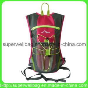 Bicycle Bags Hydration Cycling Bike Bags Sports Bags Backpack