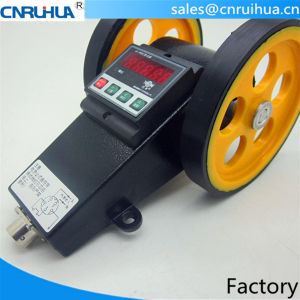 High Quality Length Measuring Sensor pictures & photos