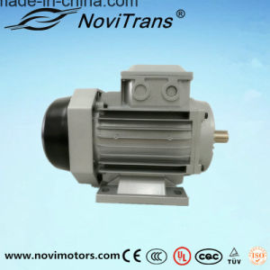 Ie4 Flexible Permanent-Magnet Electric Motor for Industry pictures & photos