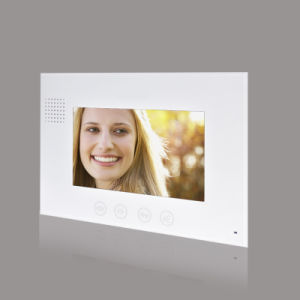 Acrylic Indoor Monitor pictures & photos