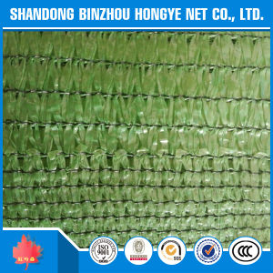 60g Black Sun Shade Net/Green Sun Shade Net/Different Color Sun Shade Net pictures & photos