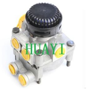Relay Valve for Trailer (9730112010) pictures & photos