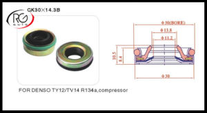 Auto Cooling Pump Seals Truck Shaft Seal, Pump Seal pictures & photos