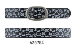 Lady Belt (A25754)