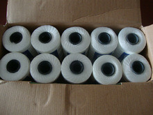 100% Raw White Nylon Twine 210d/36 pictures & photos