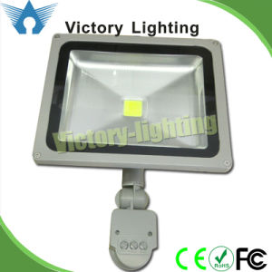 Waterproof Outdoor Security 30W LED Flood Lamp for Square Lighting pictures & photos