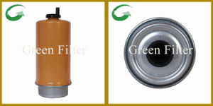 Fuel Water Separator for Truck Parts (228-9130) pictures & photos