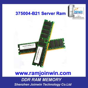 375004-B21 DDR1 4GB 400MHz Memory RAM pictures & photos