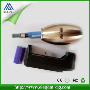 China New Products 2014 Top Quality E- Cigarette Wholesale