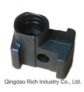 Forging Part /CNC Machining Part /Aluminum Forging /Brass Forging/Welding Machine Brass Forging Part/Forging Part/Machining Part/Cast Part pictures & photos