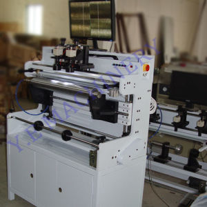 Flexo Resin Plate Mounting Machine (YETB) pictures & photos
