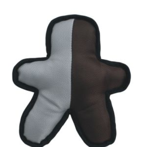 Pet Durable Fabric Chew Toy (YT73770) pictures & photos