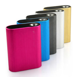 Cell Phone Power Bank 5000mAh 2013 for Android Phones