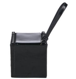 PU Box Handbags Mini Bag (LDO-01691) pictures & photos