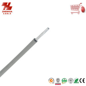 Single Cable Aluminium Conductor Cable pictures & photos