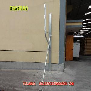 Steel Icf Bracing Brace12 pictures & photos