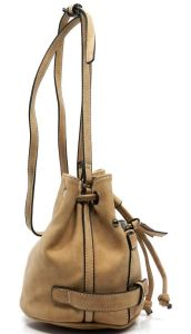 Accessories Handbag Brands Leather Handbags Brands Ladies Straw Handbags Online pictures & photos