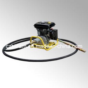38mm Gasoline Concrete Vibrator (HRV38) pictures & photos
