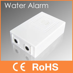 Basement Washing Machine Water Leak Detector Sounds Alarm (PW-312) pictures & photos