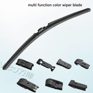 Wiper Blade for Vw Cars