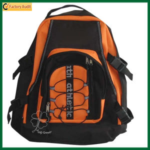 High Quality Promotional Trendy Design Sports Bag (TP-BP142) pictures & photos