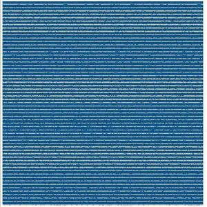 50X50cm Nylon Tile Carpet with PVC Backing pictures & photos