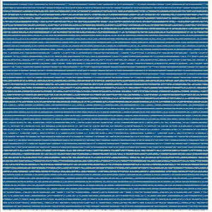 Nylon Tile Carpet with PVC Backing pictures & photos
