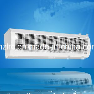 High Quality Electric Air Curtains FM15/180 Zlrc pictures & photos