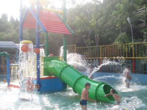 Simple Water House Spray Equipments pictures & photos