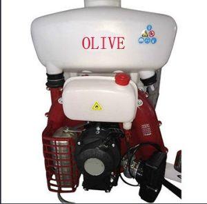 Power Sprayer, Solo 423 Port Mist Blower Power Sprayer, Solo Port Mistblower Model Motorized Sprayer pictures & photos