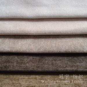 Compound Corduroy 28W Home Textile Fabrics for Sofa pictures & photos