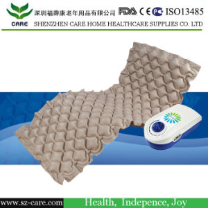 Anti Bedsore Mattress/ Anti Bedsore Mattress/ Medical Anti Decubitus Air Mattress pictures & photos