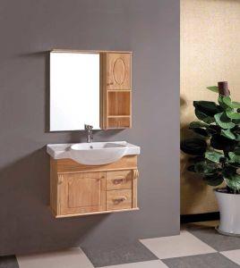 Bathroom Cabinet (YL-S9821)