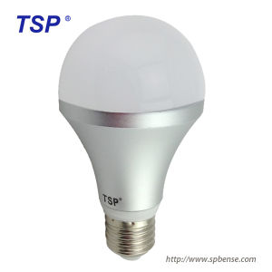 2014 High Lumens E26 120 Volt LED Light Globe
