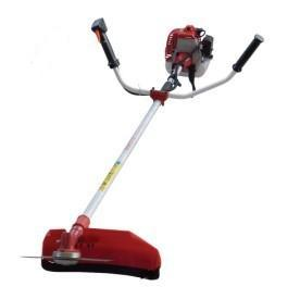 Gas / Gasoline Brush Cutter pictures & photos