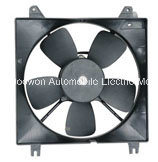 Auto Parts for Buick Excelle OEM 96553241 Radiator & Condenser Cooling Fan pictures & photos