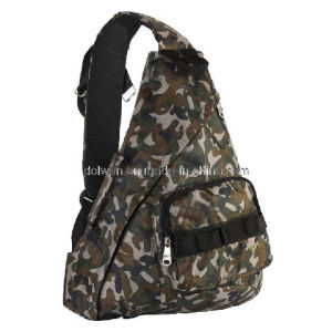 Sling Sport Bacpacks (DW-6277)