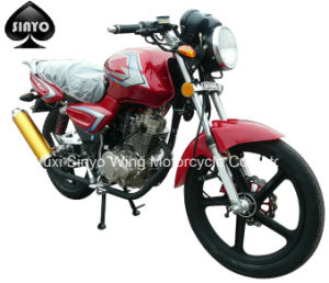High Property Price Ratio Nice View Motorcycle pictures & photos