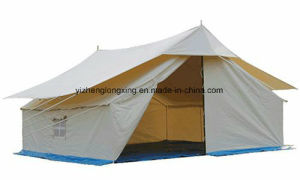 10X10FT Folding Outdoor Canopy Tent pictures & photos