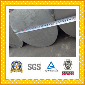 ASTM A276 420 Stainless Steel Rod pictures & photos