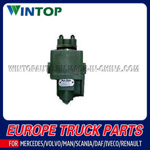 High Quality Gearbox Valve for Daf Heavy Truck Oe: 692183