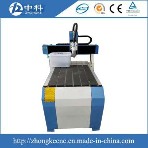 Excellent Quality CNC Carving Machine pictures & photos