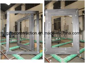 Aluminium Doors and Windows pictures & photos