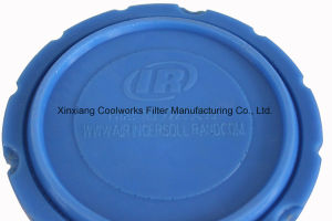 Ingersoll Rand Air Filter Air Compressor Parts 22203095 pictures & photos