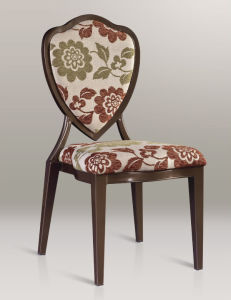 Hot Sale Hotel Room Chair (S8583)