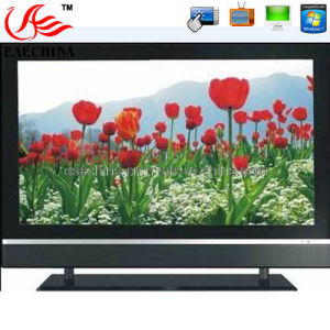 Eaechina 60 Inch Touch Screen All in One LCD TV PC (EAE-C-T 6003) pictures & photos