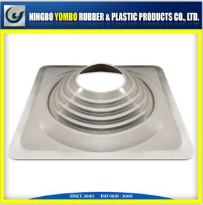 Rubber Roof Gasket pictures & photos