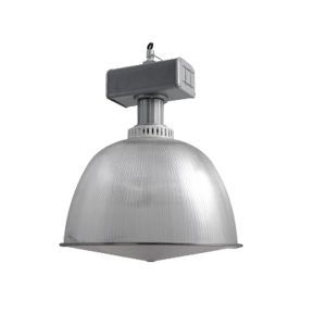 Highbay Induction Lamps/Highbay Induction Lighting with UL &CE 70W~300W