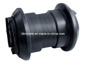 Komatsu PC40-7 Track Roller (20T-30-00071)